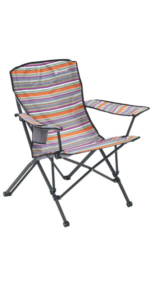 Outwell Rosario Summer Folding Chair
